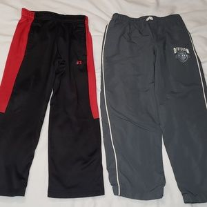 Other - Boys 7/8 athletic pants